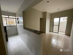 Apartamento para alugar com 3 dormitórios em Parque verde, Belém cod:8275