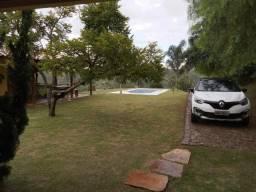 Maravilhoso sítio em São Brás do Suaçui