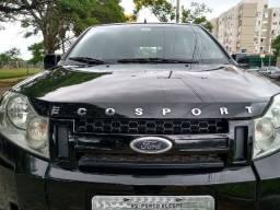 Ford Ecosport XLT 2.0 Autom 2008