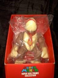 Título do anúncio: Boneco Donkey Kong. Nintendo!