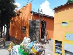 Título do anúncio: Imóvel na Vila Santa Rita - Kitinetes no Setor Vila Santa Rita
