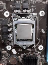 Processador Core I5 3.2 ghz - 1 geração