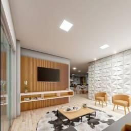 Título do anúncio: Casa à venda com 3 dormitórios em São lucas, Conselheiro lafaiete cod:13484