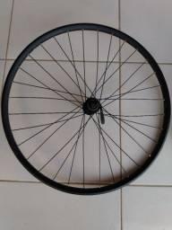 Vendo par de roda