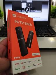 Xiaomi  Mi TV Stick original lacrado.