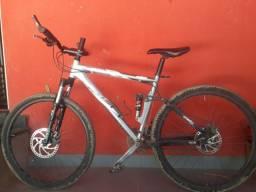 Bike KHS Full 27,5