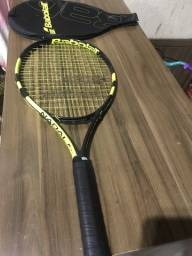 Raquete Babolat  Nadal Jr26
