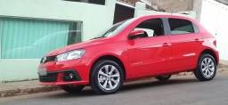 Gol confortiline 1.6 MSI