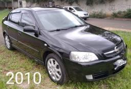 Astra Advantage 2010 140CV Financio S.E.M E.N.T.R.A.D.A Confira