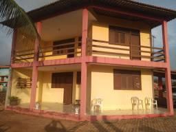Linda casa em santa Rita