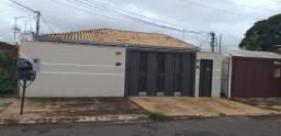 Vendo Linda Casa Bairro Novo Minas Gerais - 03 Qtos