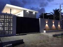 Casa à venda, 148 m² por R$ 670.000,00 - Portal do Sol - João Pessoa/PB