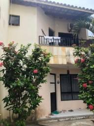 Village Duplex, 3 Suítes, Beira Mar!