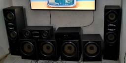 home Sony Muteki str-k1600