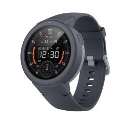 Relógio Smartwatch Xiaiomi Amazfit Verge Lite Promoção