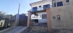 Casa à venda com 4 dormitórios em Jardim carvalho, Ponta grossa cod:02950.8994