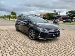 Toyota Corolla Altis Híbrid 2020