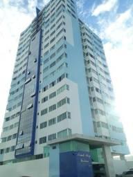 Apartamento com 3 quartos sendo 2 suítes + DCE no bairro Mirante