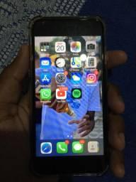Vendo iPhone 7, 128 gb