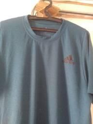 Adidas - camisa