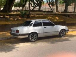 Chevette Júnior 92