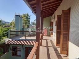 Casa à venda com 3 dormitórios em Partenon, Porto alegre cod:325235