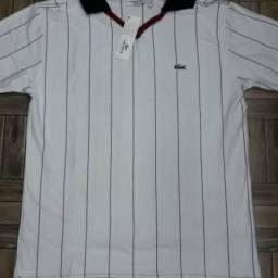 Camisas e camisetas - Zona Leste d270ed8b22f27
