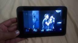 Samsung Galaxy Tab 2 7.0 com Chip