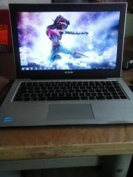 Notebook Cce Win Ultra Thin