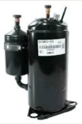 Conserte seu Ar condicionado na Fj refrigeração