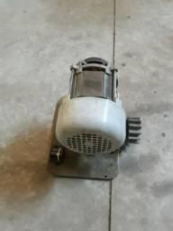 Automatizador Motor Portão Deslizante 3/4 industrial Peccinin