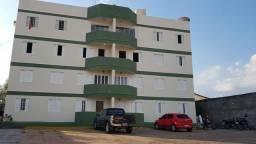 Apartamento Térreo no Jardim São Luís