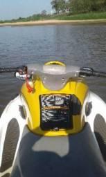 Yamaha vx 700 - 2011