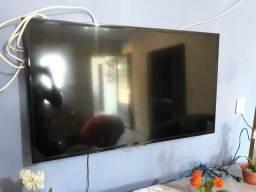 TV Smart Samsung 47 polegadas