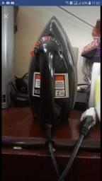 Ferro BLACK 220w