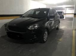Ford Ka 1.0 SE 15/16 - 2016