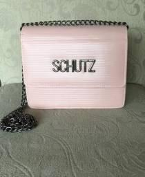 Bolsa Shutz