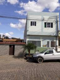 Kitnet 600 reais!