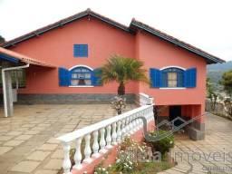 Casa à venda com 3 dormitórios em São judas tadeu, Miguel pereira cod:573
