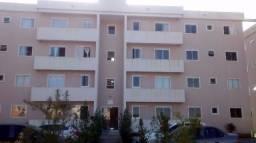 (Top) Alugo Apartamento Moradas do Sul