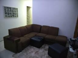 Apartamento PREV