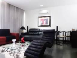 Casa à venda com 4 dormitórios em Caiçara, Belo horizonte cod:5611