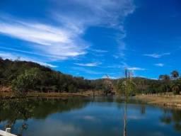 Fazenda - Área Rural Jaboticatubas