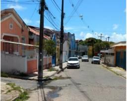 Vendo Ótima Casa no Varadouro em Olinda
