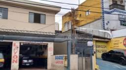 Casa residencial para locação, Jardim Moreira, Guarulhos - CA0600.