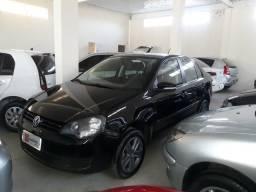 Polo 1.6 2013 sedan - 2013