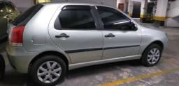 Fiat Palio Pouco Rodado - 2009