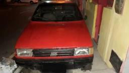 Fiat premium 1989 - 1989