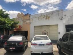 Aluga-se Excelente Ponto Comercial no Centro da Cidade, Mossoró-RN