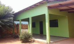 Casa à venda - Guajará Mirim